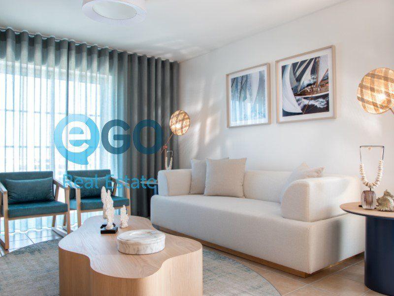 Appartement à vendre 3 114.32m2 à Tavira vignette-8