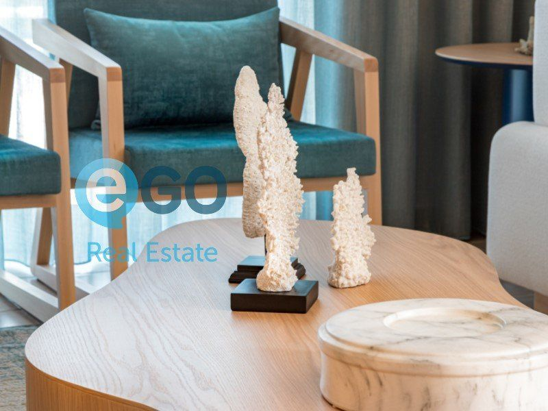 Appartement à vendre 3 114.32m2 à Tavira vignette-9