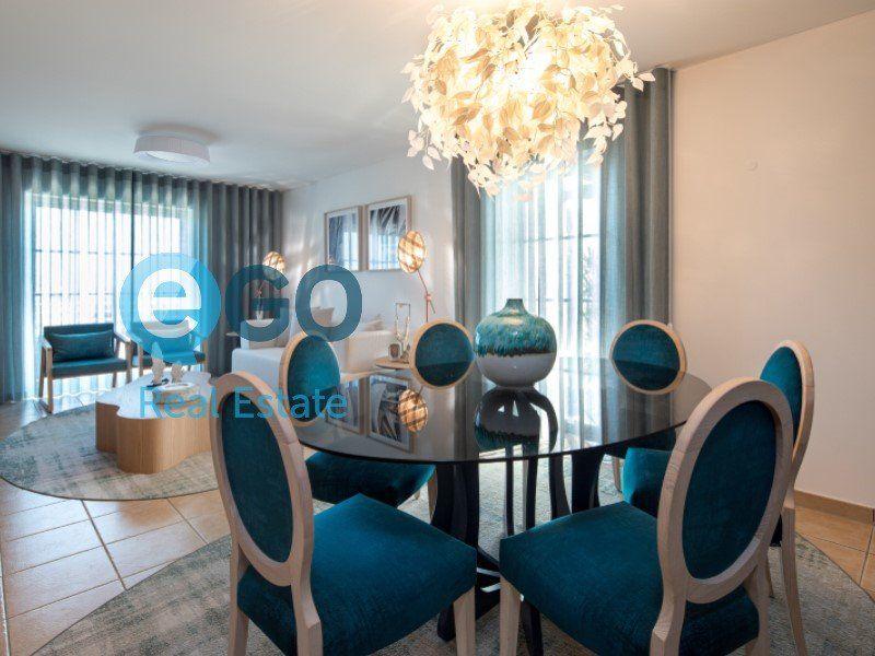 Appartement à vendre 3 114.32m2 à Tavira vignette-10