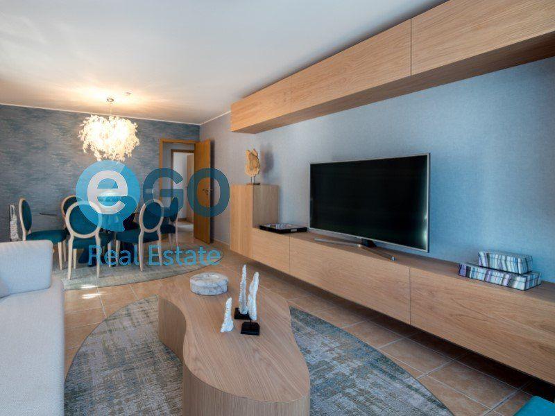 Appartement à vendre 3 114.32m2 à Tavira vignette-12