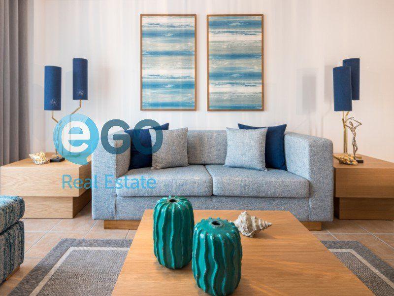 Appartement à vendre 3 114.32m2 à Tavira vignette-15