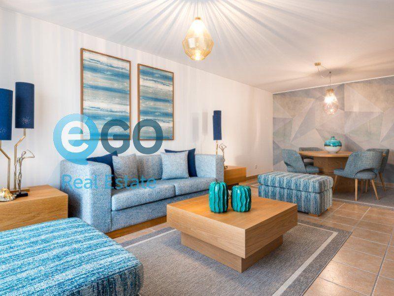 Appartement à vendre 3 114.32m2 à Tavira vignette-16