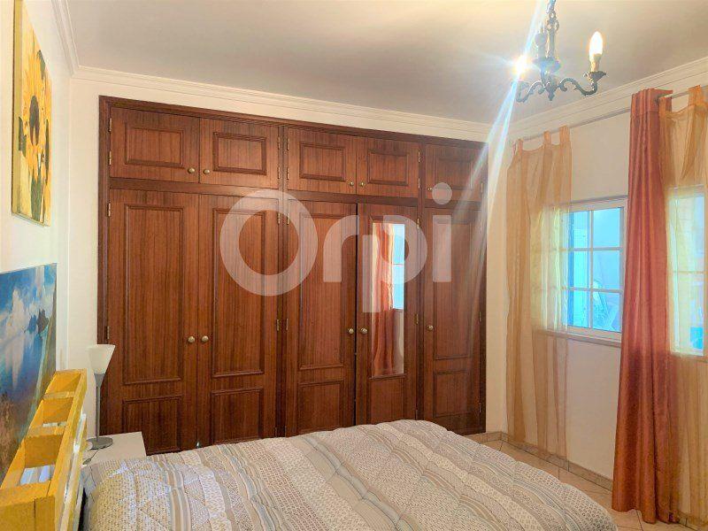 Maison à vendre 5 258m2 à  vignette-8