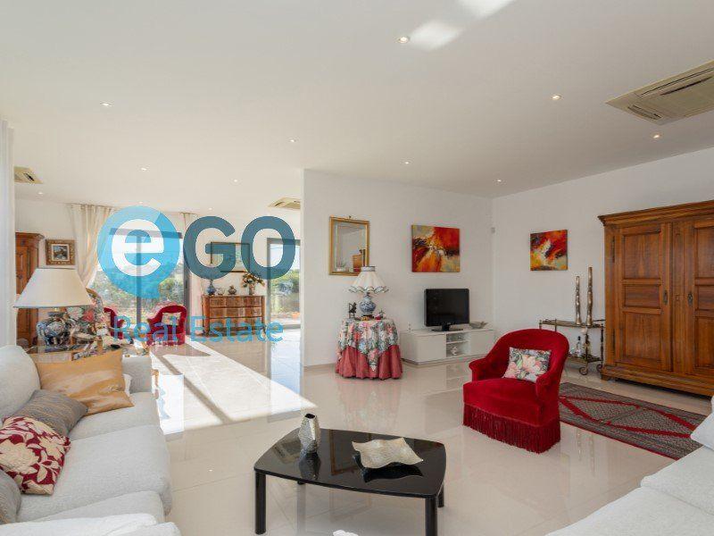 Maison à vendre 5 295m2 à Olhão vignette-6