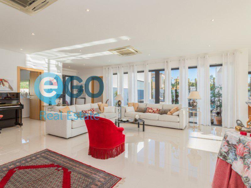 Maison à vendre 5 295m2 à Olhão vignette-3