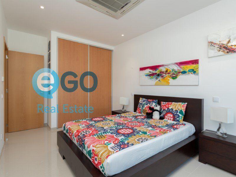 Maison à vendre 5 295m2 à Olhão vignette-11