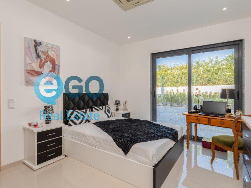 Maison à vendre 5 295m2 à Olhão vignette-13