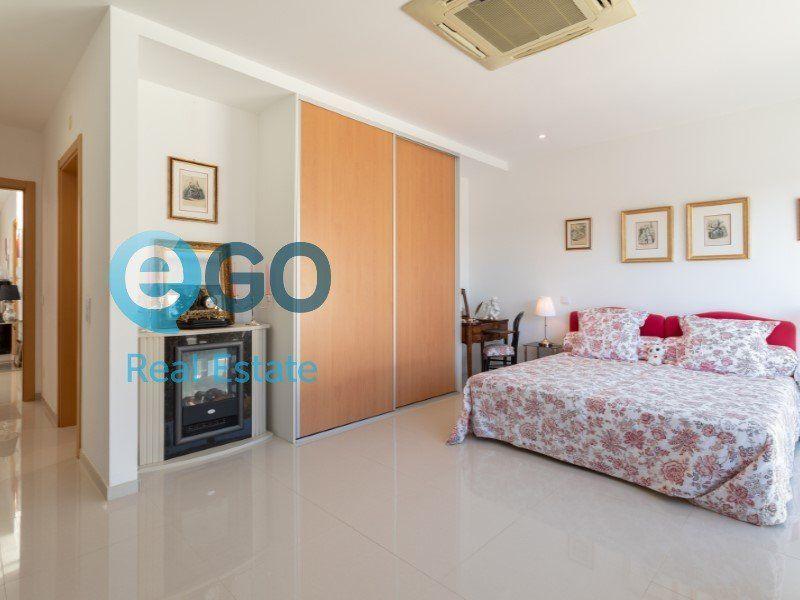 Maison à vendre 5 295m2 à Olhão vignette-14