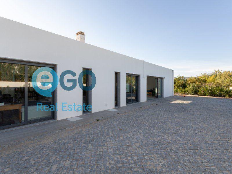 Maison à vendre 5 295m2 à Olhão vignette-20