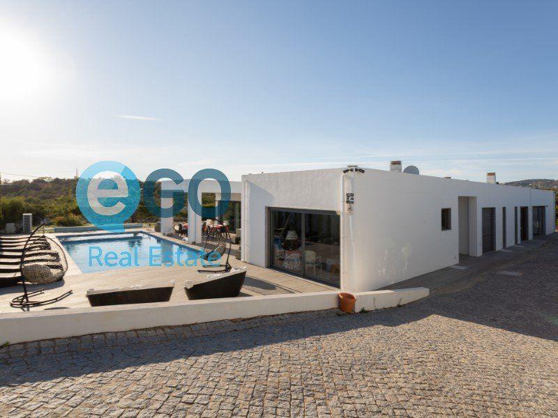 Maison à vendre 5 295m2 à Olhão vignette-25