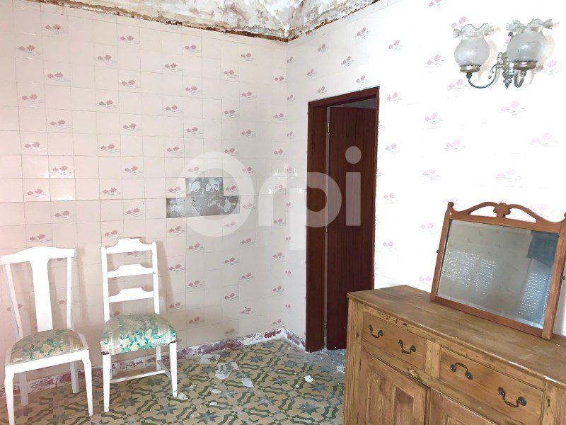 Maison à vendre 3 71m2 à  vignette-8