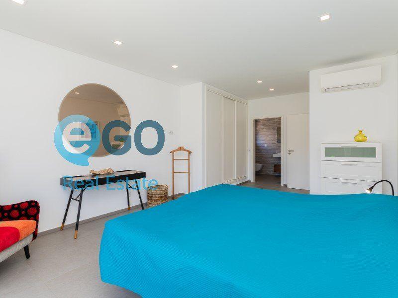 Maison à vendre 4 286.5m2 à Tavira vignette-8