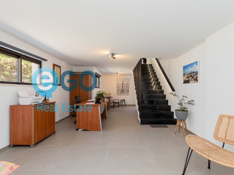 Maison à vendre 4 286.5m2 à Tavira vignette-16