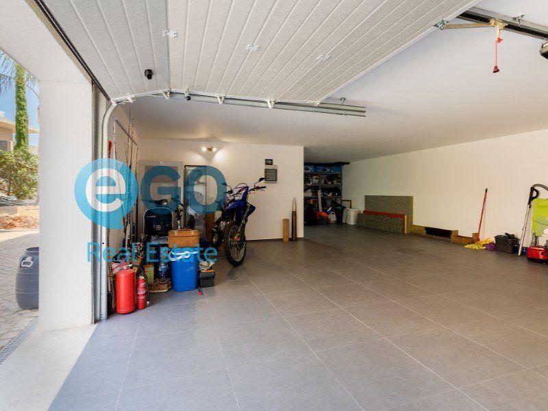 Maison à vendre 4 286.5m2 à Tavira vignette-17