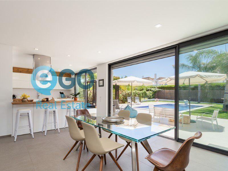 Maison à vendre 4 286.5m2 à Tavira vignette-2