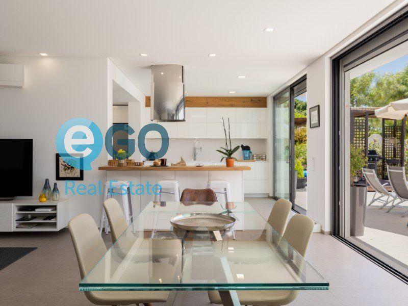Maison à vendre 4 286.5m2 à Tavira vignette-3