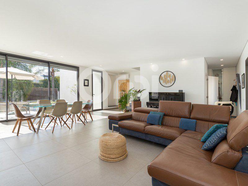 Maison à vendre 4 286.5m2 à Tavira vignette-7