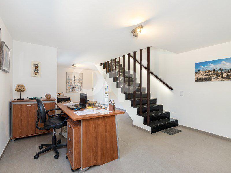 Maison à vendre 4 286.5m2 à Tavira vignette-30