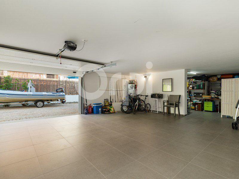 Maison à vendre 4 286.5m2 à Tavira vignette-33