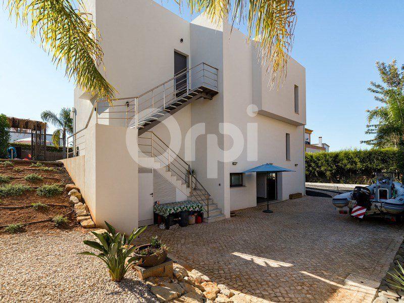 Maison à vendre 4 286.5m2 à Tavira vignette-35