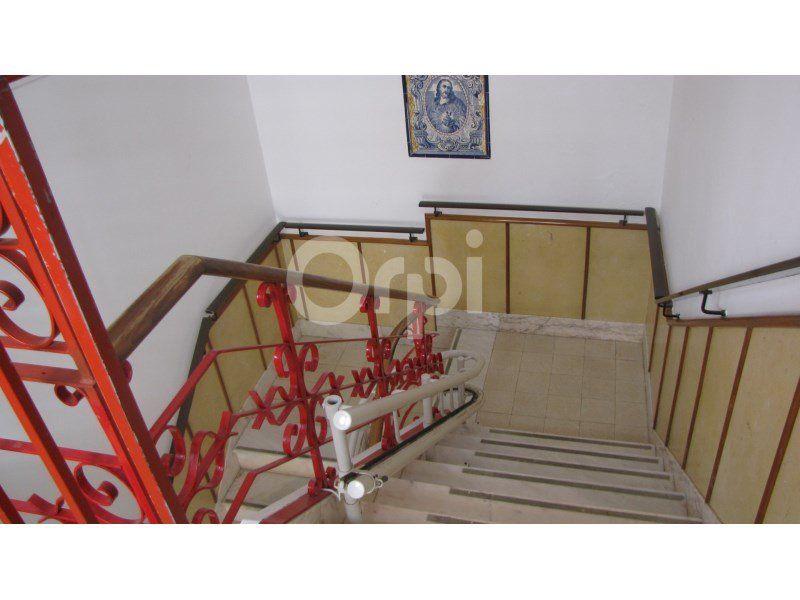 Maison à vendre 8 306m2 à  vignette-8