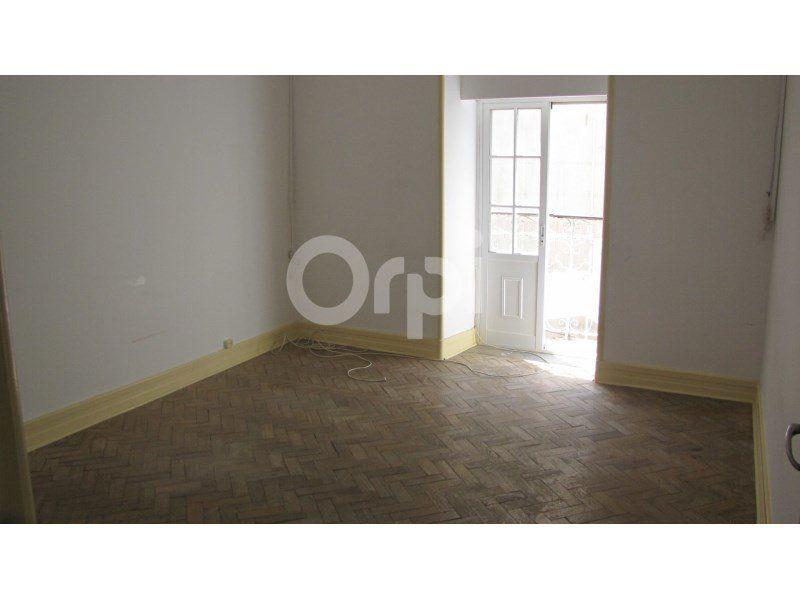 Maison à vendre 8 306m2 à  vignette-7