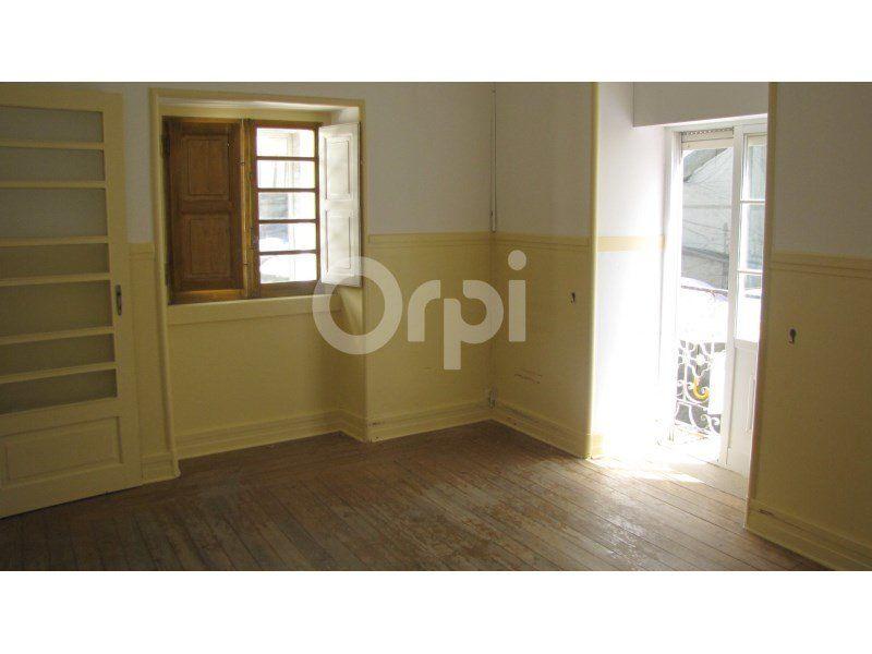 Maison à vendre 8 306m2 à  vignette-6