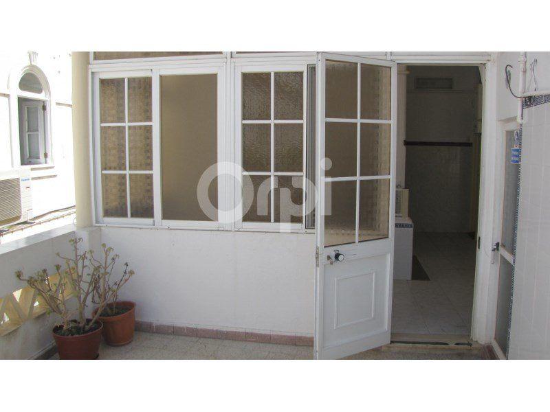 Maison à vendre 8 306m2 à  vignette-3
