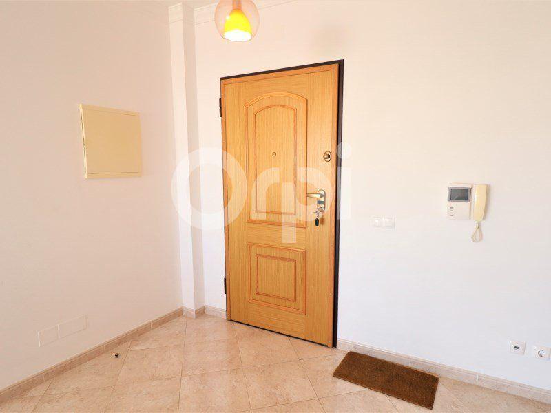 Appartement à vendre 2 76m2 à  vignette-10