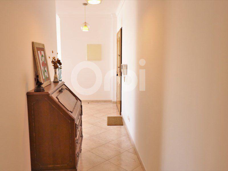 Appartement à vendre 2 76m2 à  vignette-12