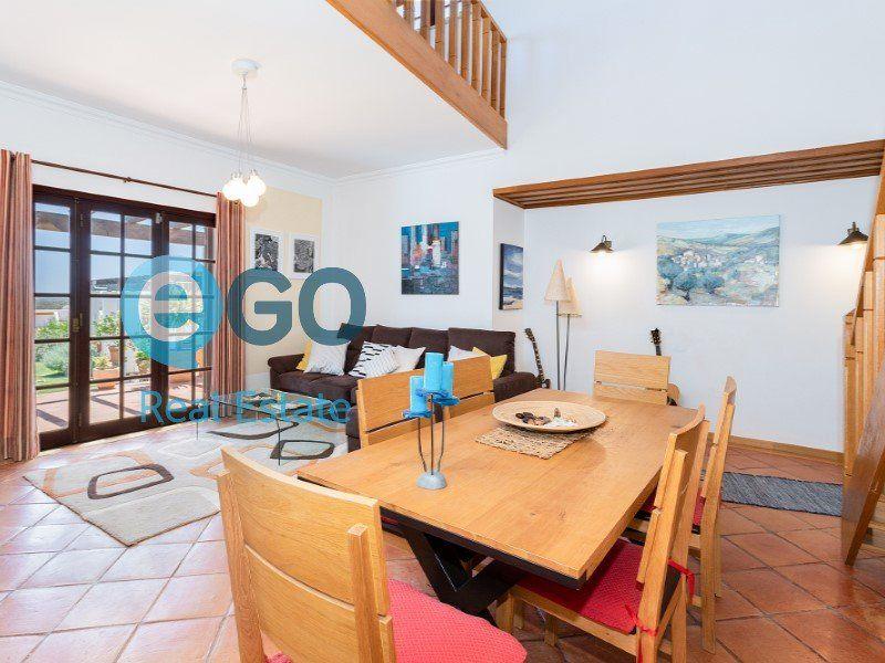 Maison à vendre 5 218m2 à Tavira vignette-5