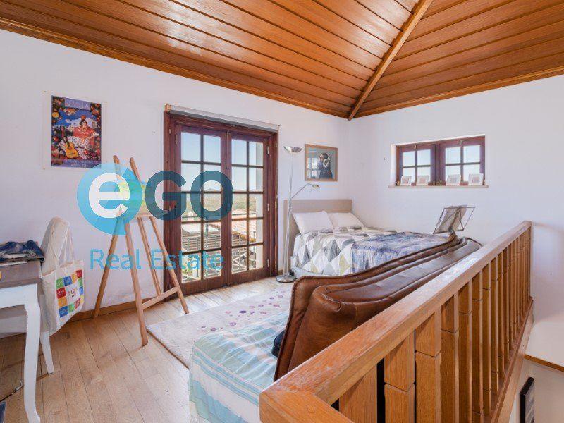 Maison à vendre 5 218m2 à Tavira vignette-6
