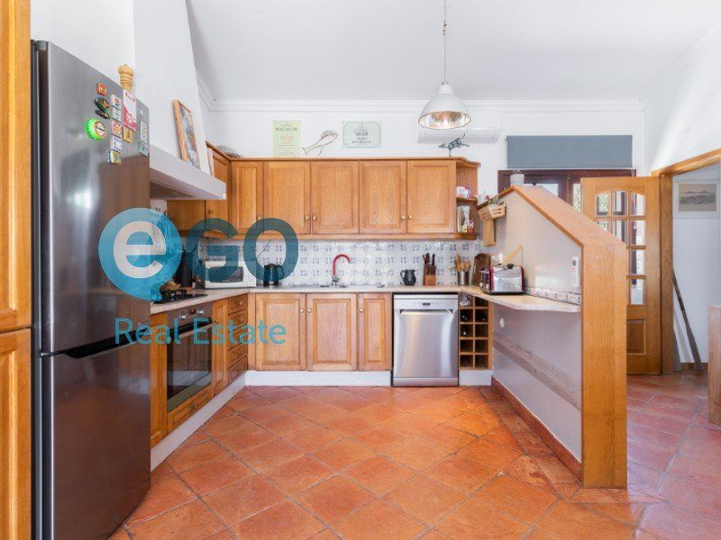 Maison à vendre 5 218m2 à Tavira vignette-7