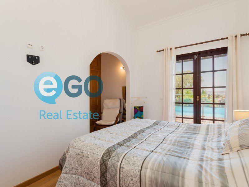 Maison à vendre 5 218m2 à Tavira vignette-9
