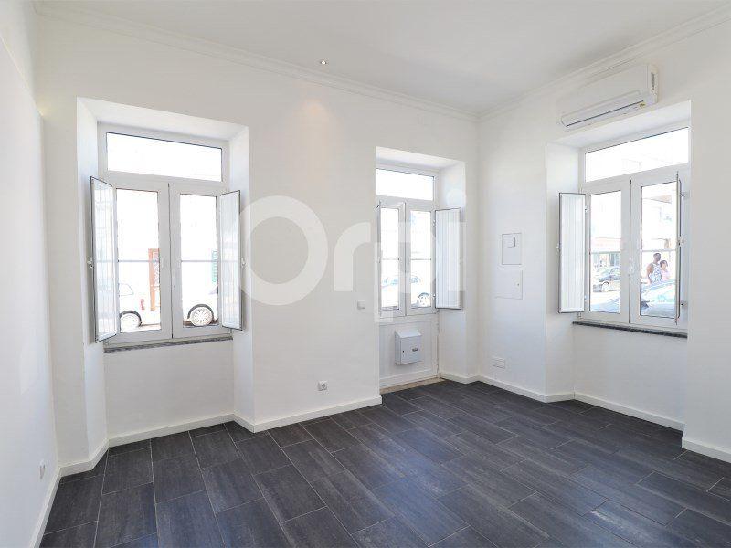 Maison à vendre 3 97.5m2 à  vignette-6
