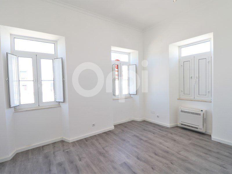 Maison à vendre 3 97.5m2 à  vignette-13
