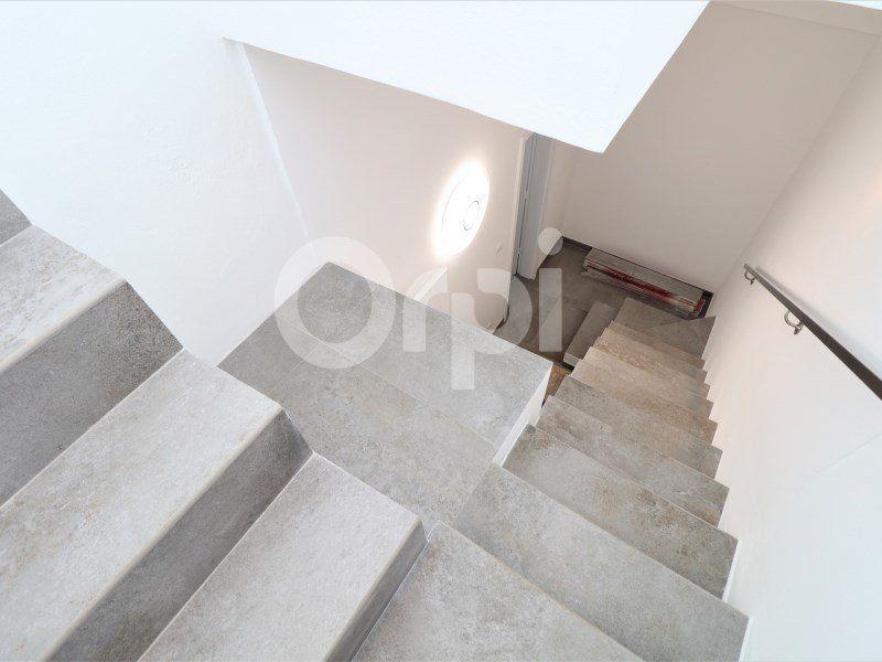 Maison à vendre 3 97.5m2 à  vignette-16