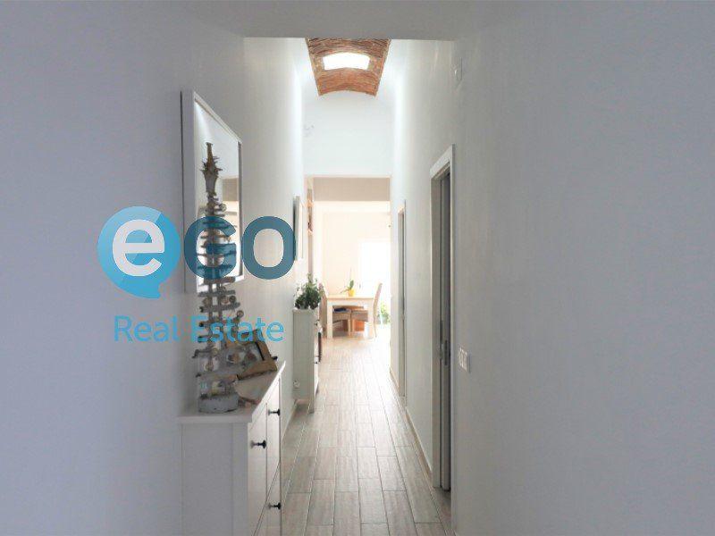 Maison à vendre 3 72m2 à Olhão vignette-21