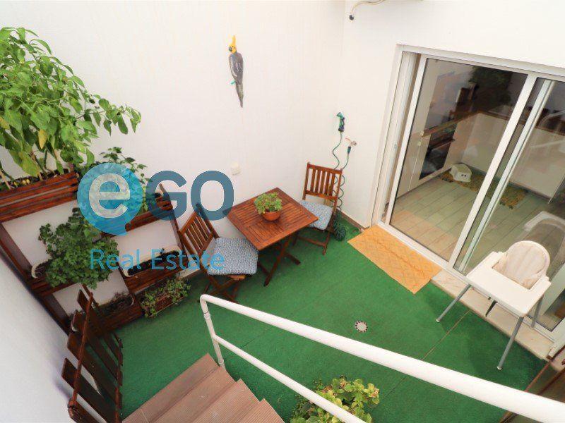 Maison à vendre 3 72m2 à Olhão vignette-15