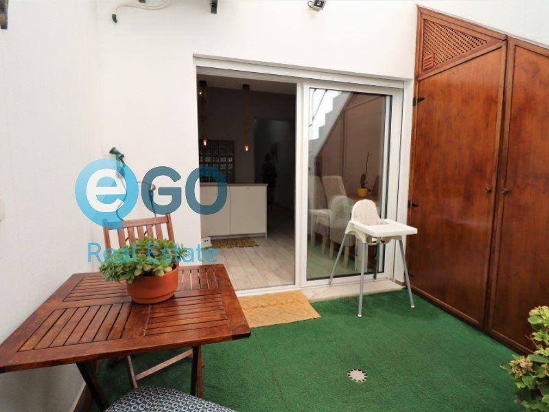 Maison à vendre 3 72m2 à Olhão vignette-16