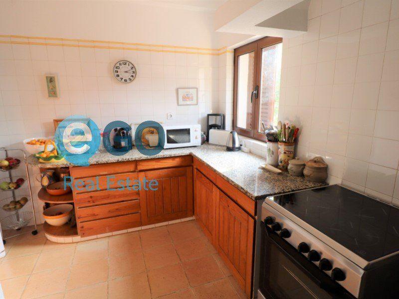 Maison à vendre 6 390.5m2 à Tavira vignette-12