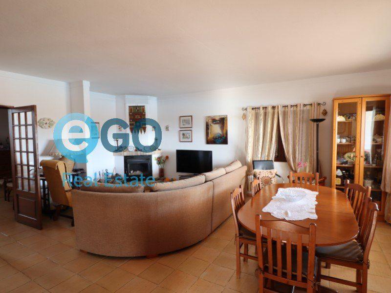 Maison à vendre 6 390.5m2 à Tavira vignette-10