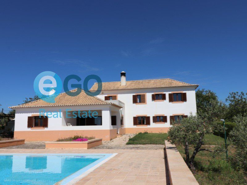 Maison à vendre 6 390.5m2 à Tavira vignette-25