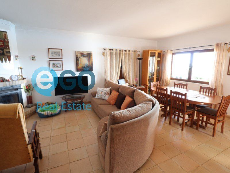 Maison à vendre 6 390.5m2 à Tavira vignette-11