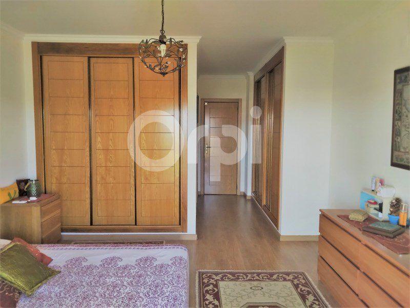 Appartement à vendre 3 102.6m2 à  vignette-9