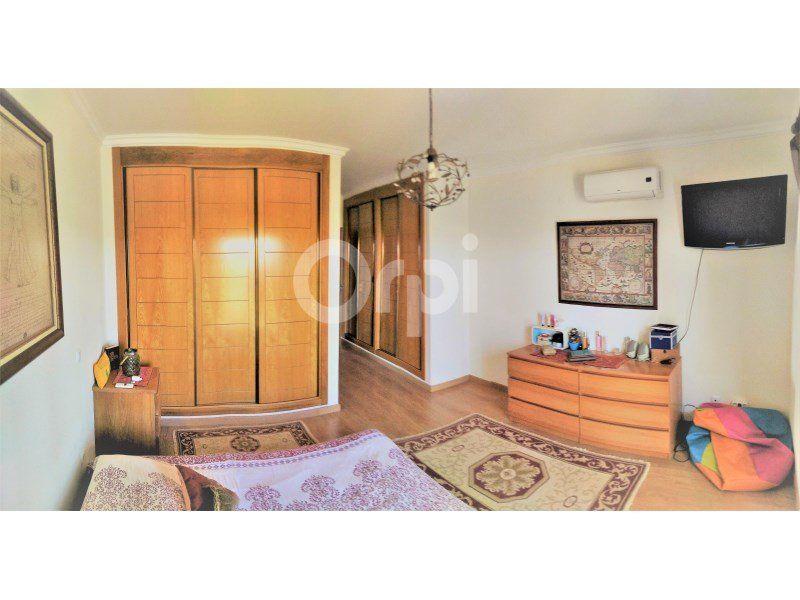 Appartement à vendre 3 102.6m2 à  vignette-8