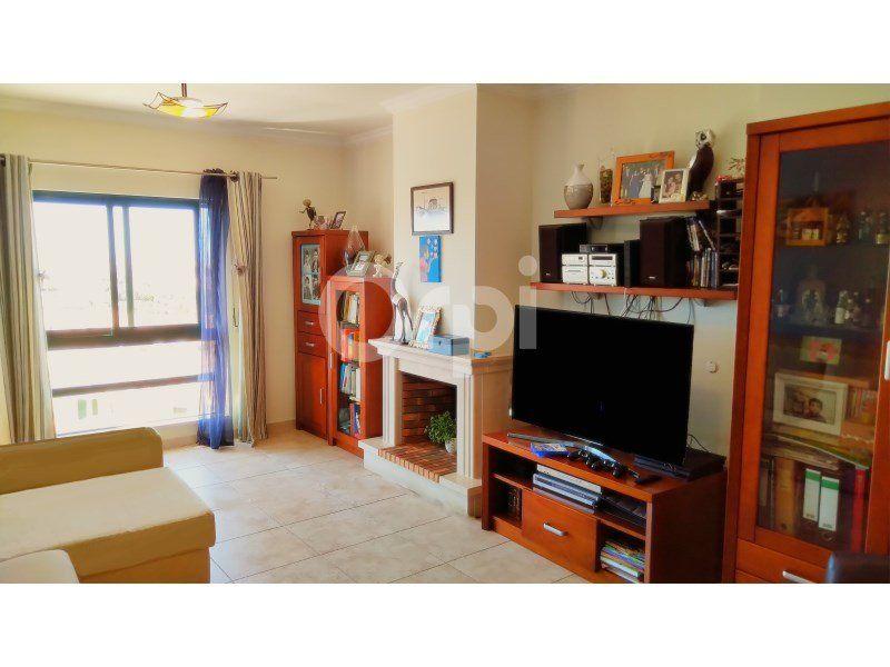 Appartement à vendre 3 102.6m2 à  vignette-6