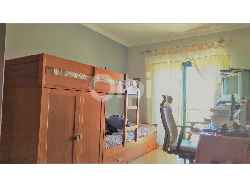 Appartement à vendre 3 102.6m2 à  vignette-10