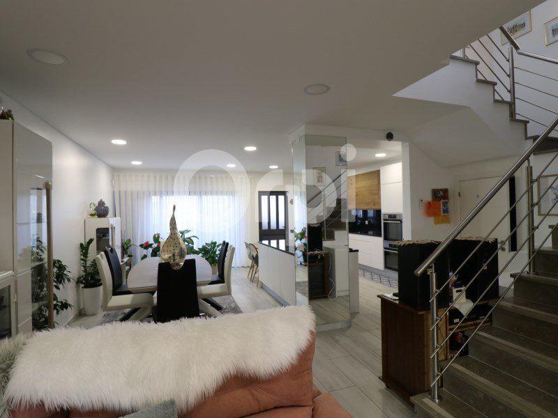 Maison à vendre 5 175m2 à  vignette-8