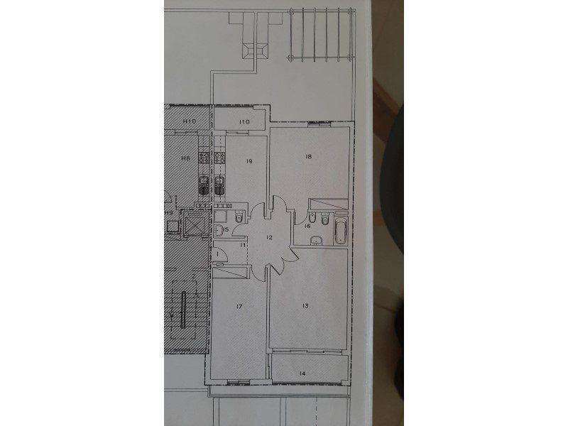 Appartement à vendre 3 99.81m2 à  vignette-16